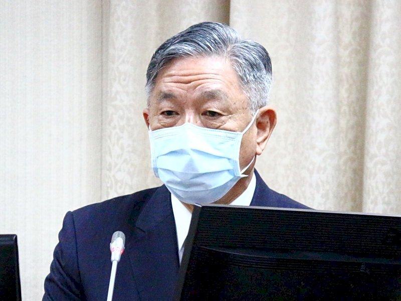 Außenministerium: Globale Unterstützung für Taiwans WHA-Bewerbung unaufhaltsam